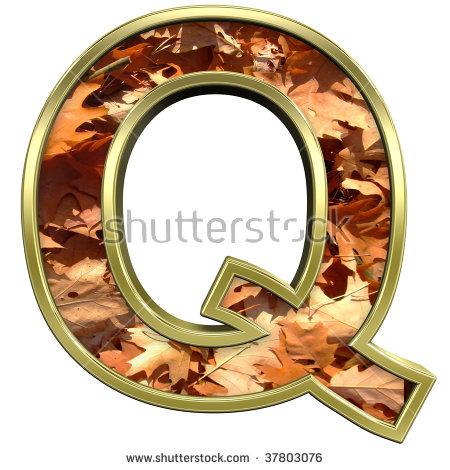 Photos Autumn Gold Stock Photos, Royalty.
