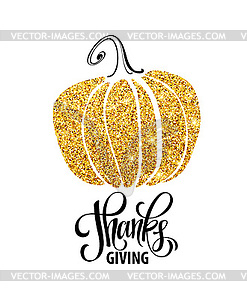 Thanksgiving Day, give thanks, autumn gold.