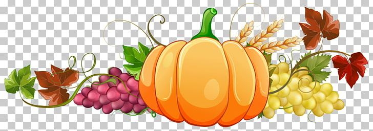 Pumpkin Autumn Squash Soup Gourd PNG, Clipart, Autumn.