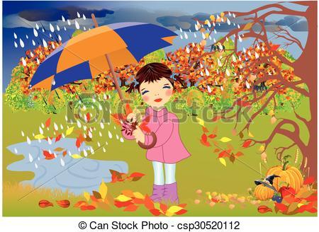 Autumn Impressions Clipart 20 Free Cliparts Download