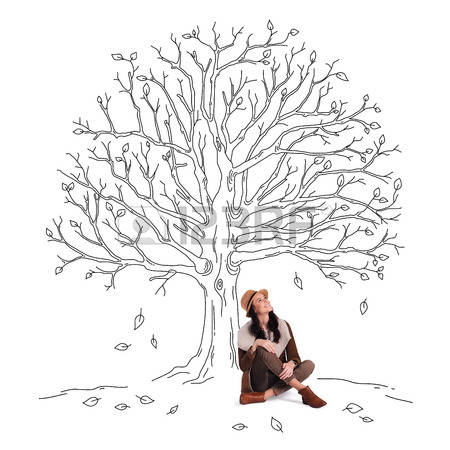 1,293 Woman Falling Stock Vector Illustration And Royalty Free.