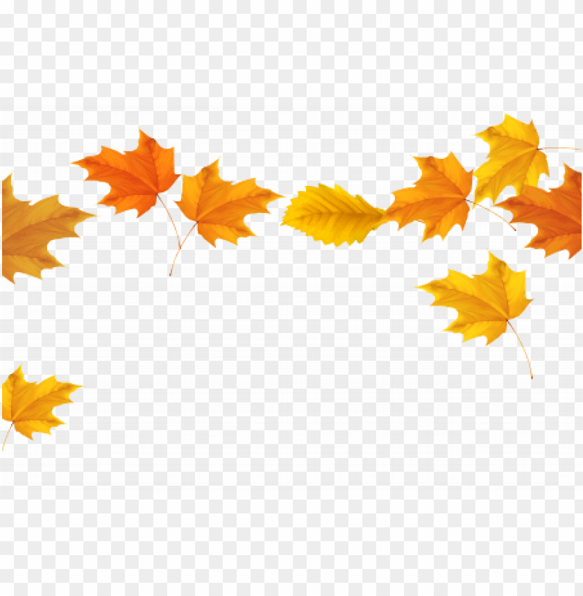 fall border clipart fall leaves border clipartfall.