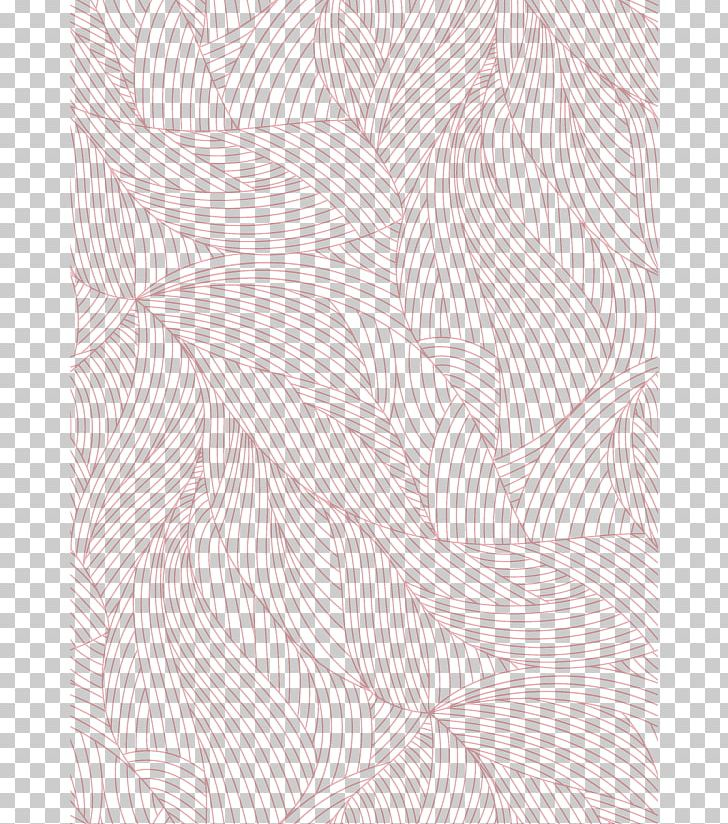 Textile Petal Pattern PNG, Clipart, Autumn Leaf, Curve.