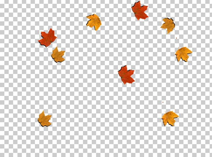 Autumn Animaatio Animated Film PNG, Clipart, Animaatio.