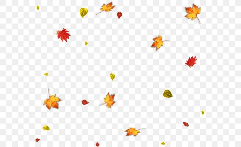 Autumn Leaf Clip Art, PNG, 600x500px, Leaf, Area, Autumn.