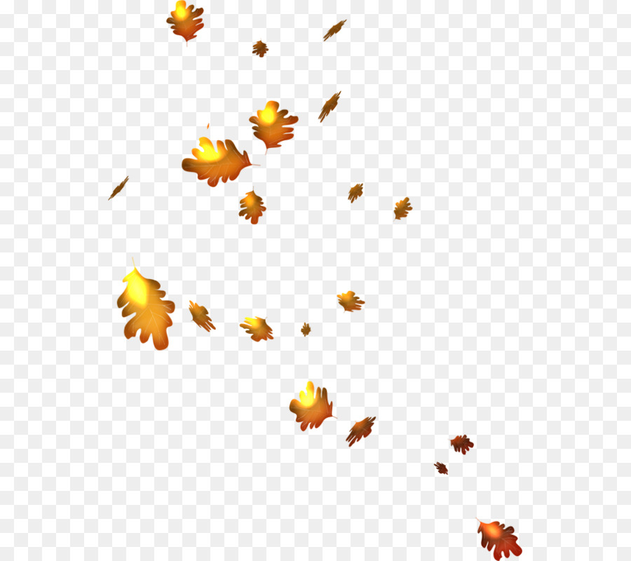 Autumn Pattern Background clipart.