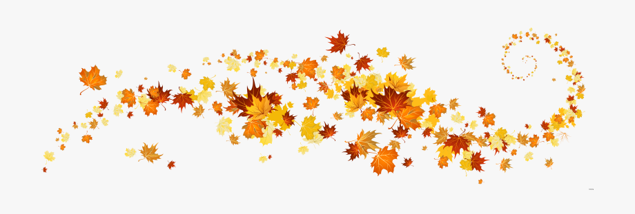 Autumn leaves ivy clipart clipart images gallery for free.