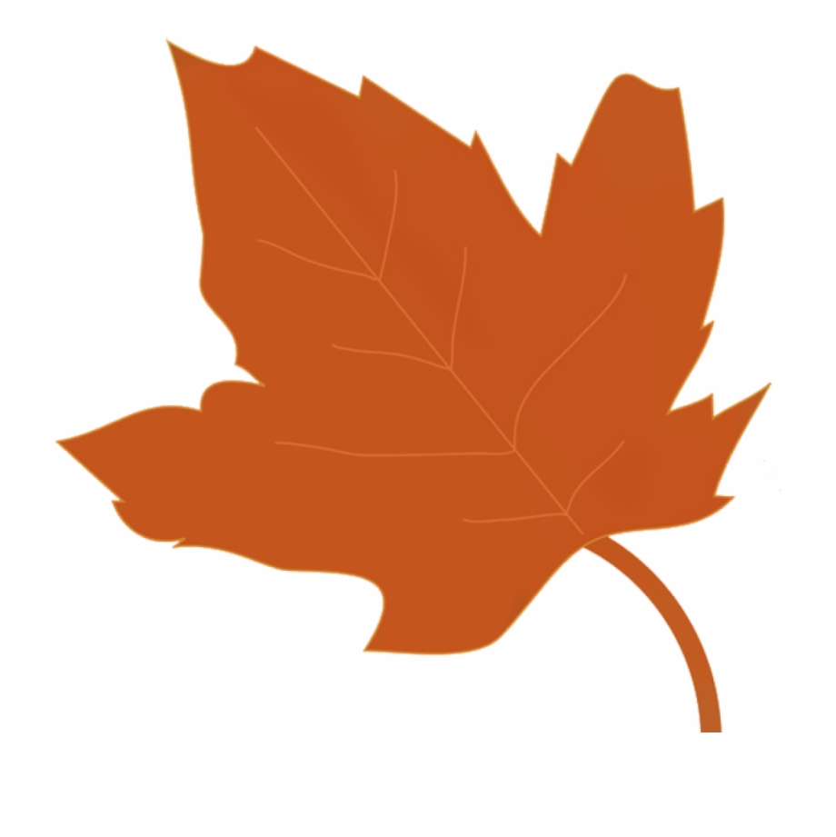 Fall Leaves Graphic Fall Leaves Clip Art Beautiful.