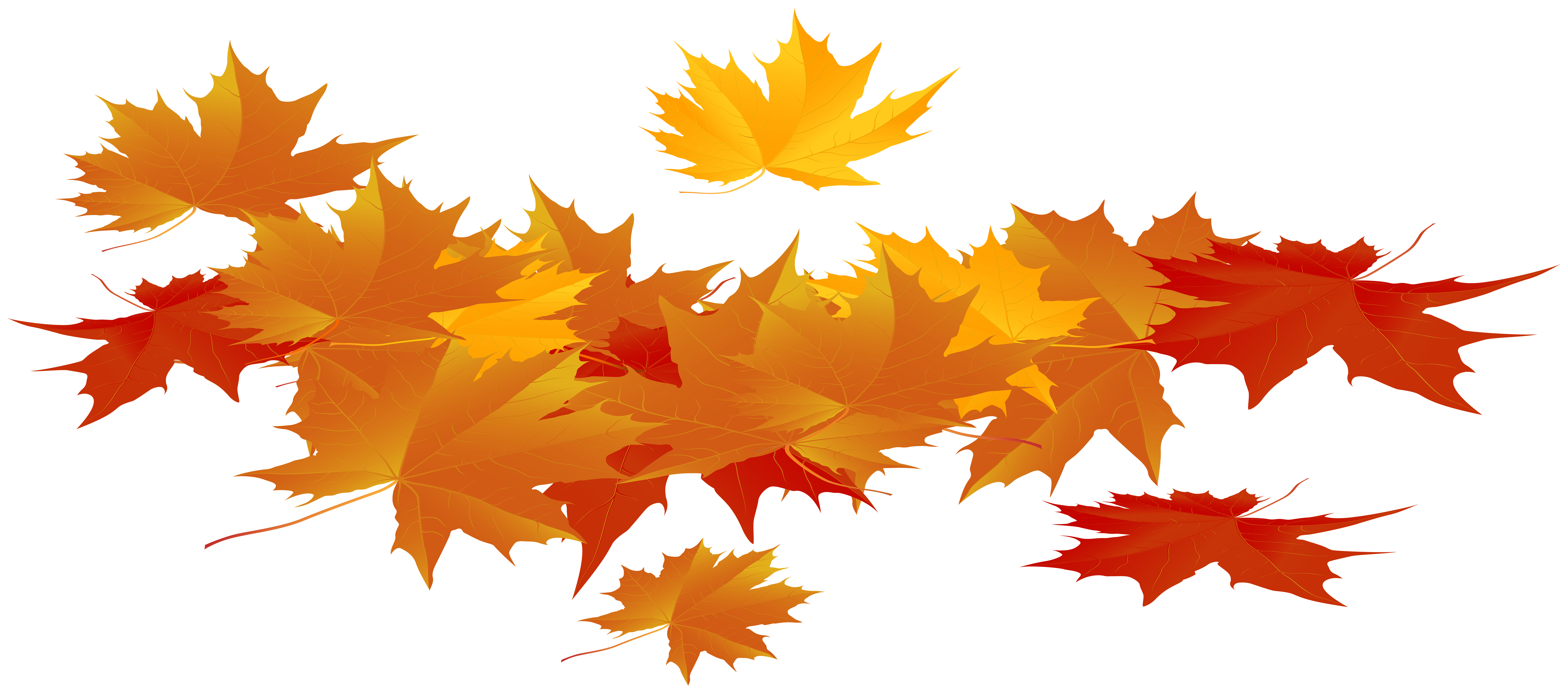 autumn leaves png 20 free Cliparts | Download images on ...