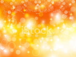 Autumn Light Background stock vectors.