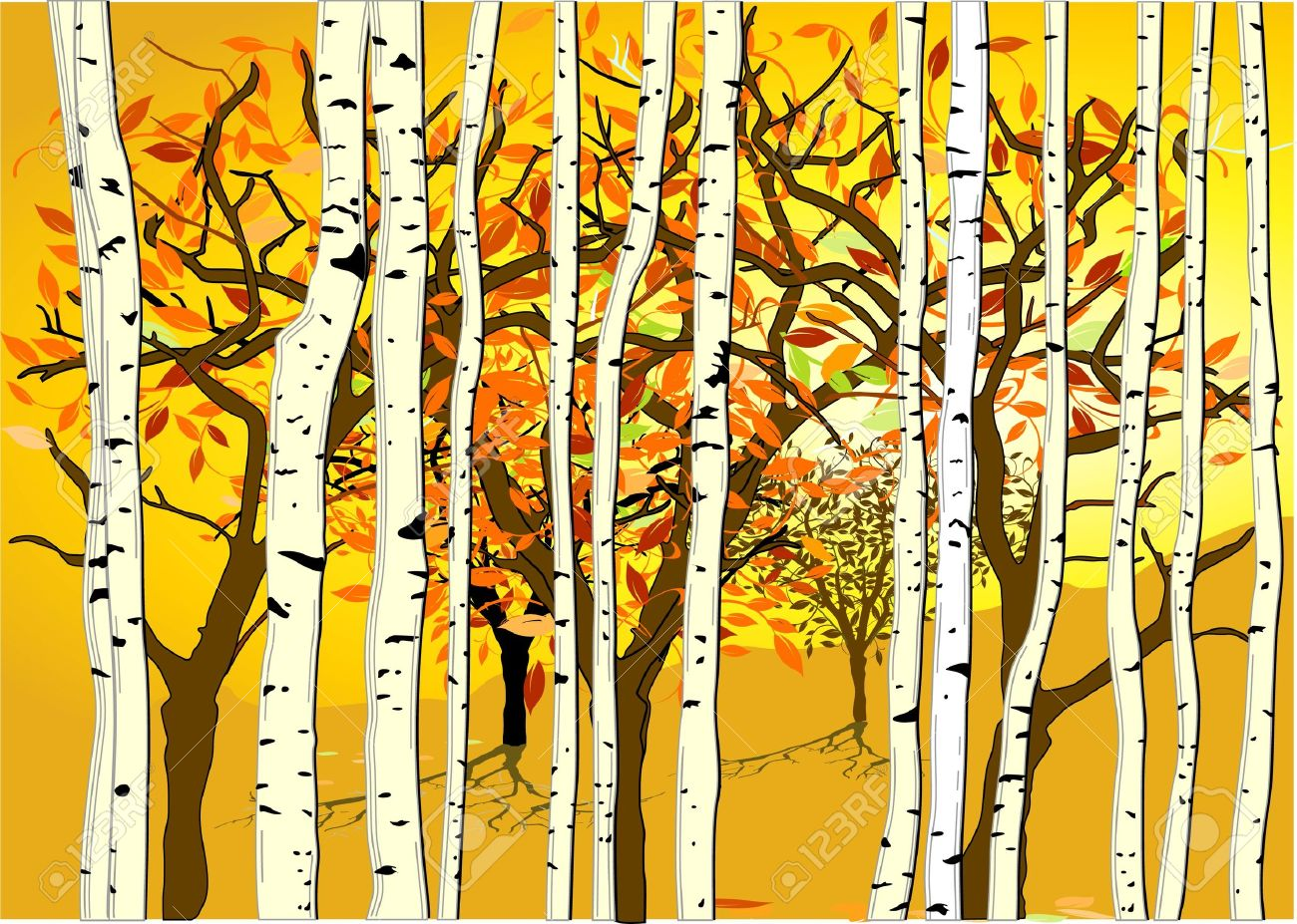 Autumn Mood Royalty Free Cliparts, Vectors, And Stock Illustration.