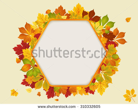 Autumn Autumn Mood Tree Stock Vectors & Vector Clip Art.