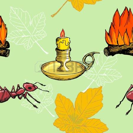 Autumn Motive Autumn Pattern Images & Stock Pictures. 118 Royalty.