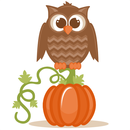 Autumn Owl Png & Free Autumn Owl.png Transparent Images #4239.