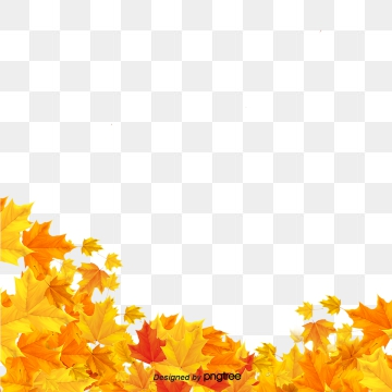 Autumn PNG Images, Download 29,313 PNG Resources with Transparent.
