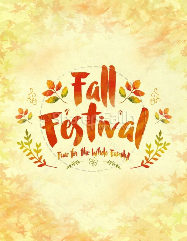 Autumn clipart religious, Autumn religious Transparent FREE for.