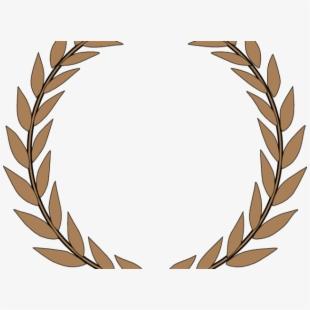 Grains Clipart Circle.