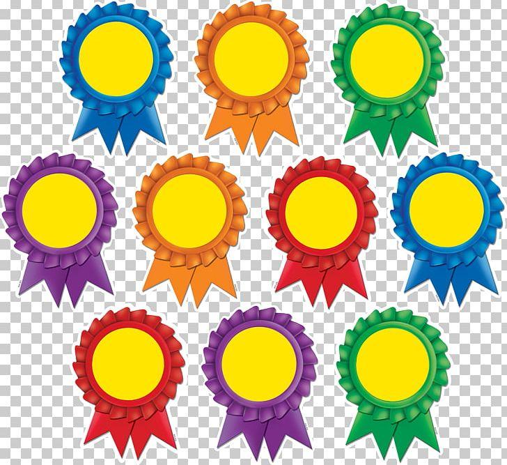 Ribbon Award Gold Medal PNG, Clipart, Award, Blue Ribbon.