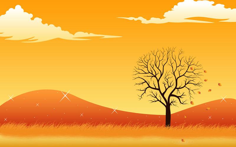 Free Fall Scenes Cliparts, Download Free Clip Art, Free Clip.