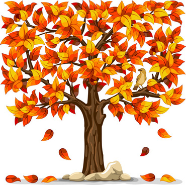 Fall leaves clip art free vector download (221,312 Free.