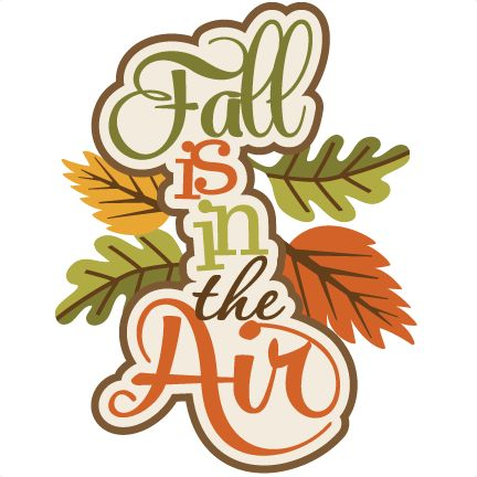 1000+ images about scrapbook fall/thanksgiving on Pinterest.