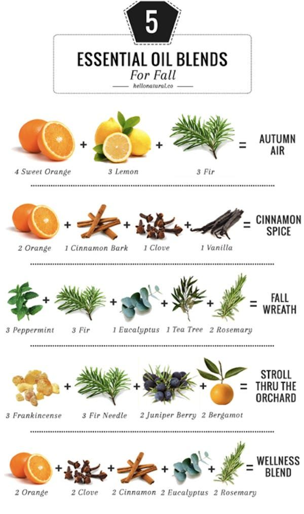 1000+ ideas about Fall Scents on Pinterest.