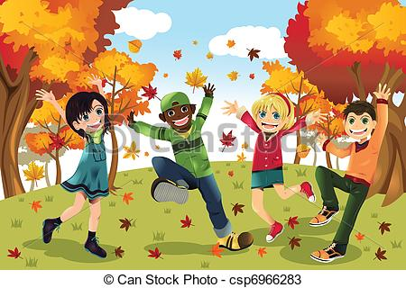 Fall Illustrations and Clip Art. 132,833 Fall royalty free.