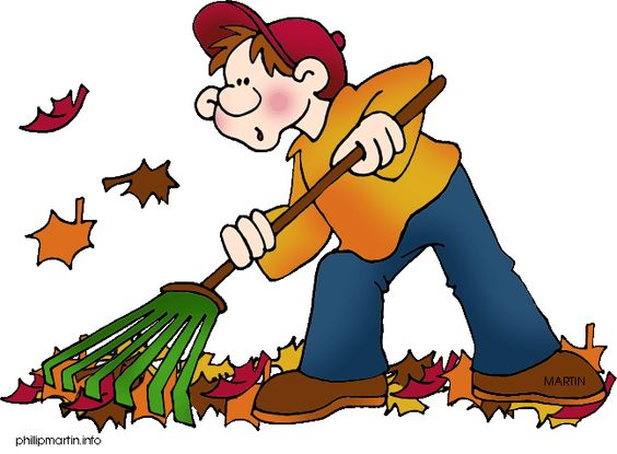 We are sharing latest First Day of Fall Clip Art images.