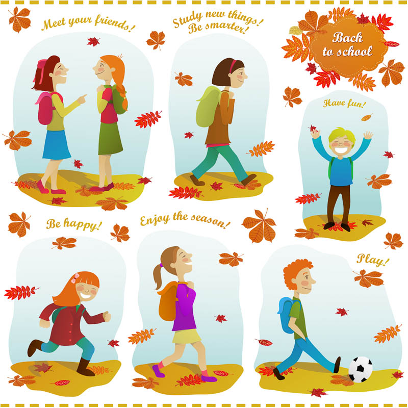 Free Autumn Clothing Cliparts, Download Free Clip Art, Free.