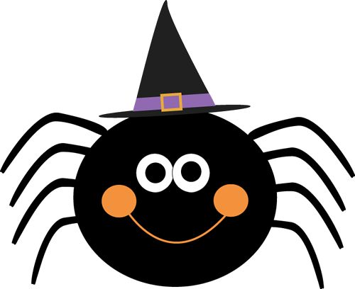 1000+ ideas about Halloween Clipart Free on Pinterest.