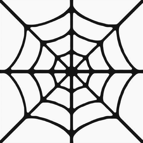 spider%20web%20border%20clipart.