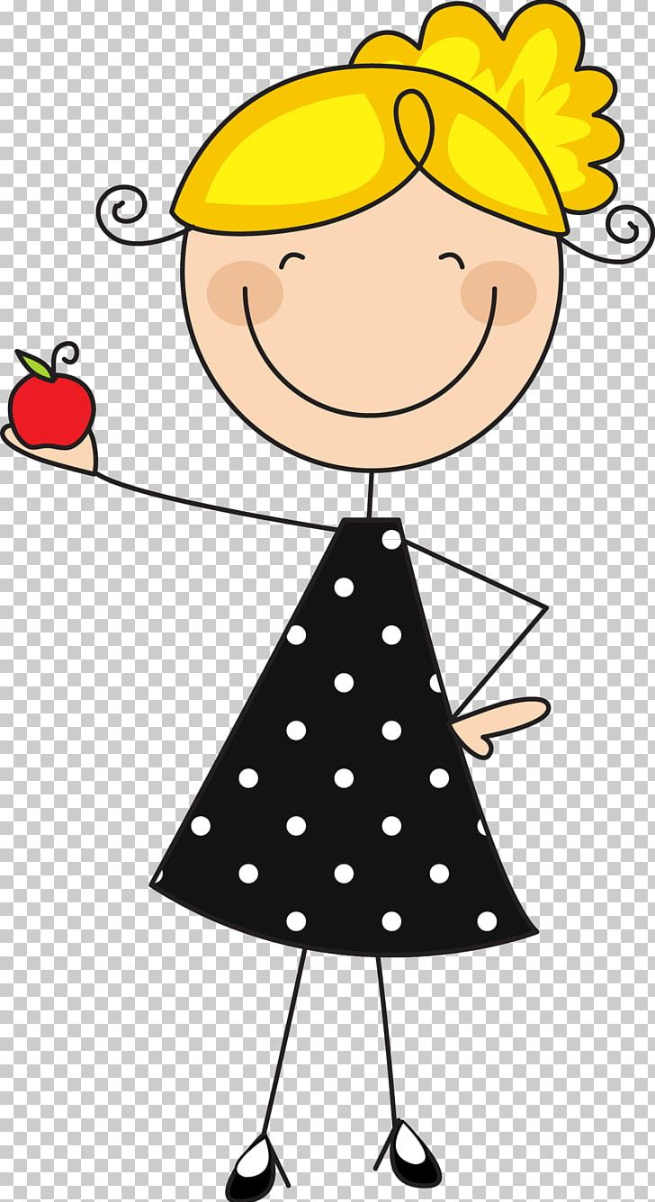 Stick Figure Teacher PNG, Clipart, Area, Artwork, Clip Art.