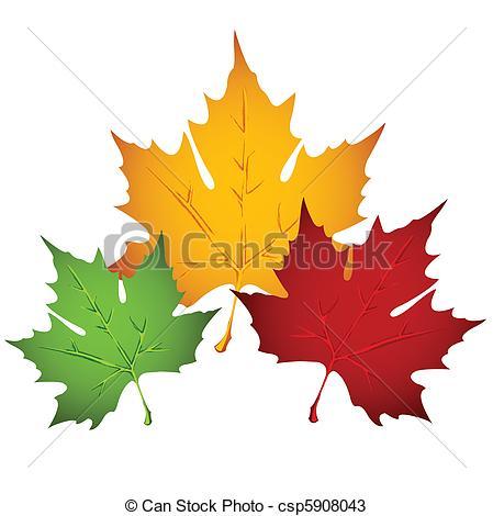 Autumn sun Stock Illustration Images. 7,310 Autumn sun.