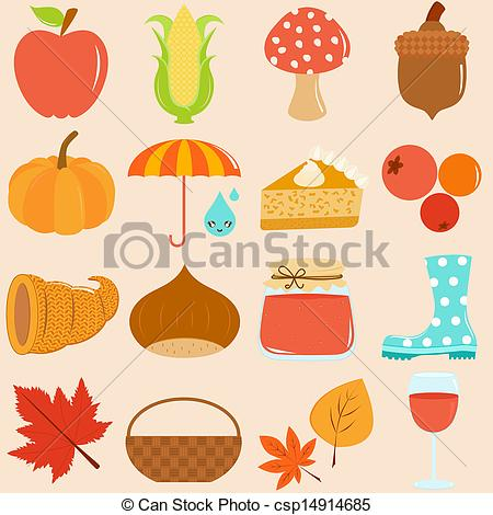 autumn themed clipart 20 free Cliparts   Download images ...