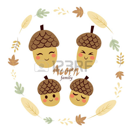 3,010 Autumn Theme Stock Illustrations, Cliparts And Royalty Free.