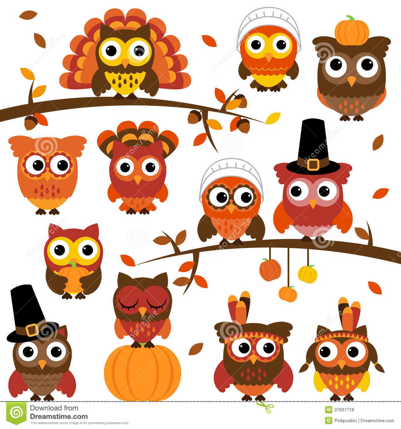 Autumn Themed Clipart Clipground