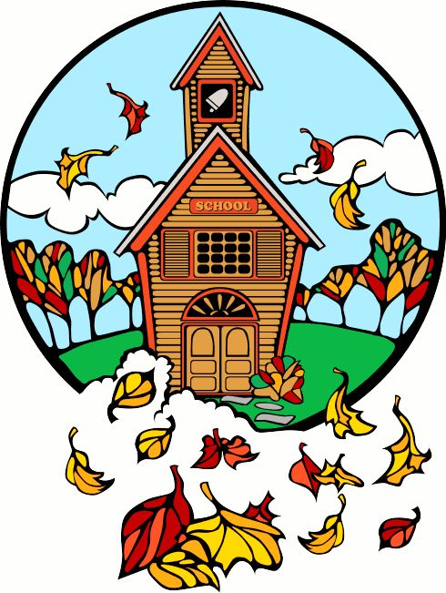 1000+ images about fall clipart on Pinterest.