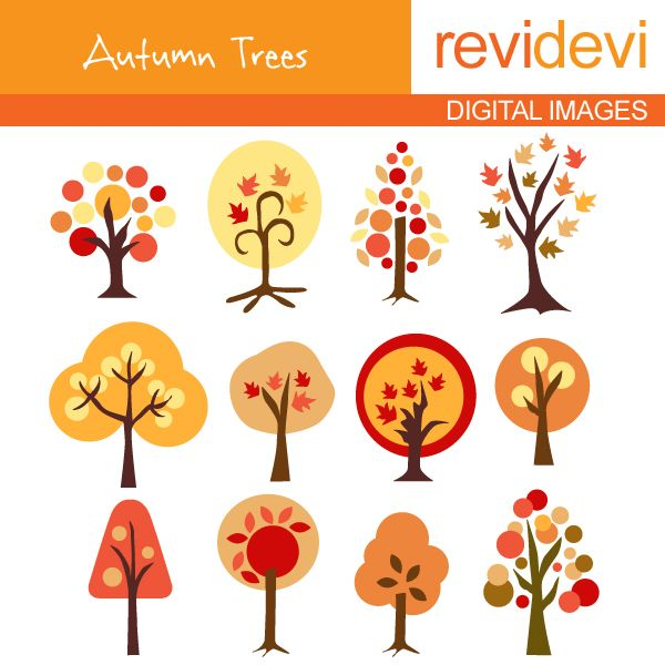1000+ images about Autumn illustrations on Pinterest.