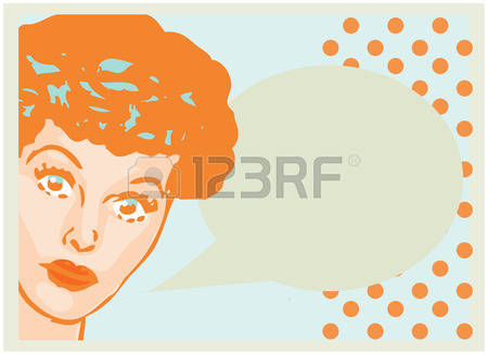 Timeless Stock Vector Illustration And Royalty Free Timeless Clipart.