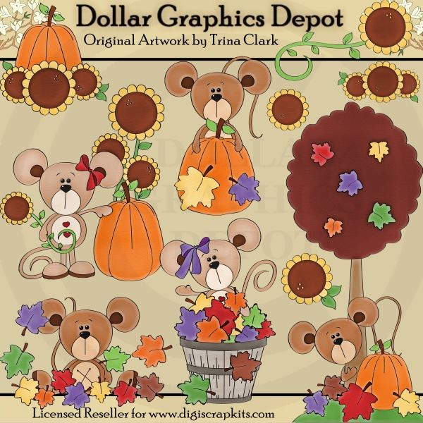 1000+ images about Dollar Graphics Depot on Pinterest.