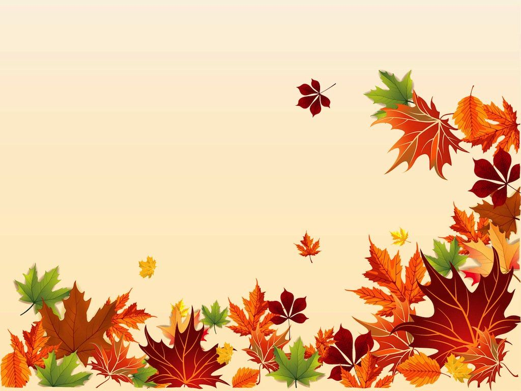 Download Free Fall Footage Vectors and other types of Fall.