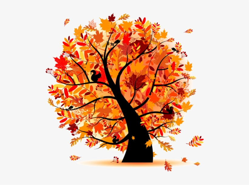 Free Fall Tree Clipartsr Download Free Clip Art Free.