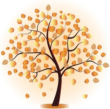 Autumn tree clip art free vector download (220,504 Free vector) for.