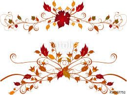 Image result for fall wedding clipart.