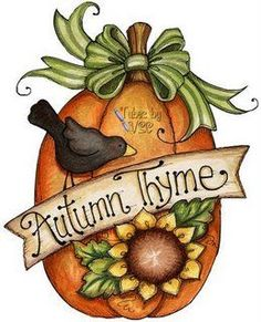 Autumnal Equinox Clip Art.