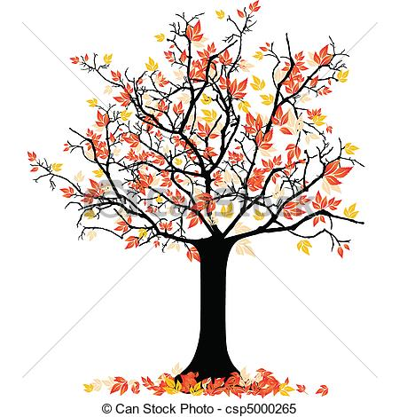 Autumn tree Vector Clipart EPS Images. 35,404 Autumn tree clip art.