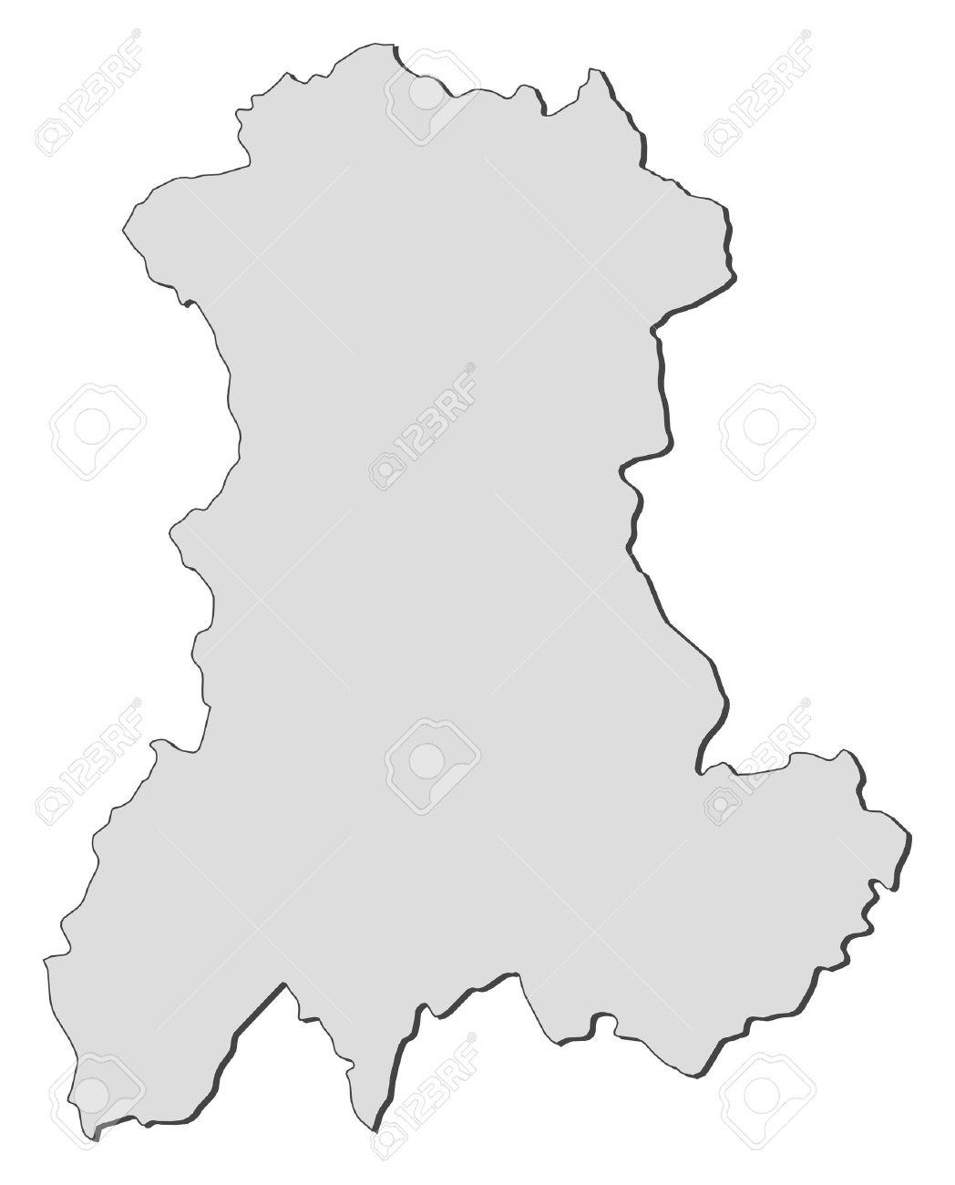 Auvergne clipart #10