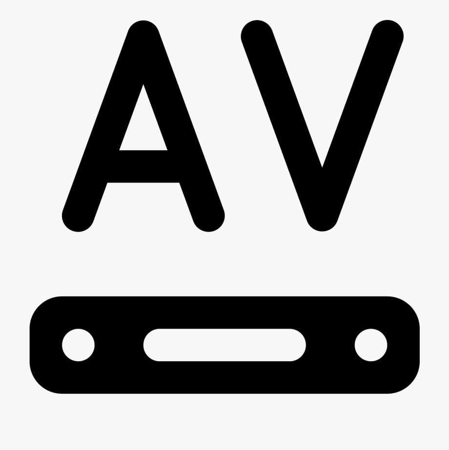 Audio, Av, Circle, Music, Play, Song, Video Icon Clipart.