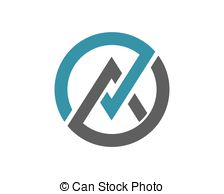 Av letter Clipart Vector and Illustration. 197 Av letter clip art.