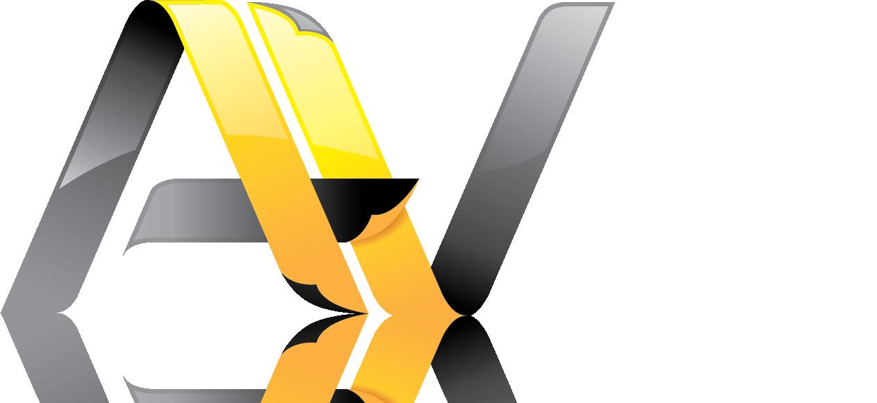 HD Av Recording Studio.